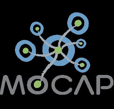 タイ MOCAP LTD