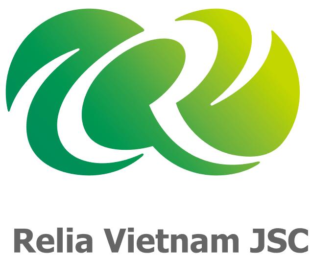 RELIA VIETNAM